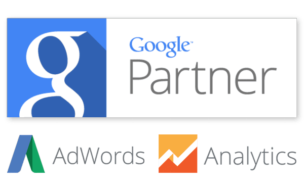 google-ads-partner-logo
