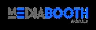 Mediabooth Australia