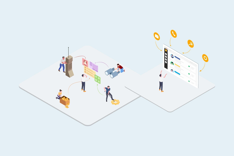 web-design-integration