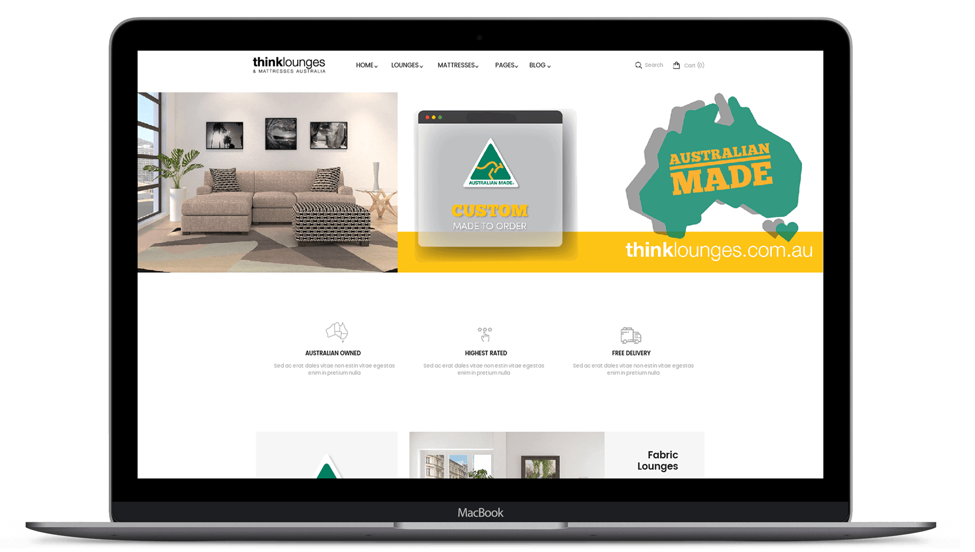 shopify-website-design