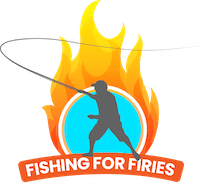 Fishing-for-firies
