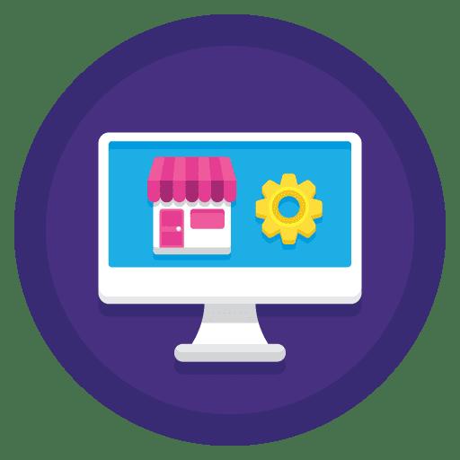 E-Commerce Development Gold Coast