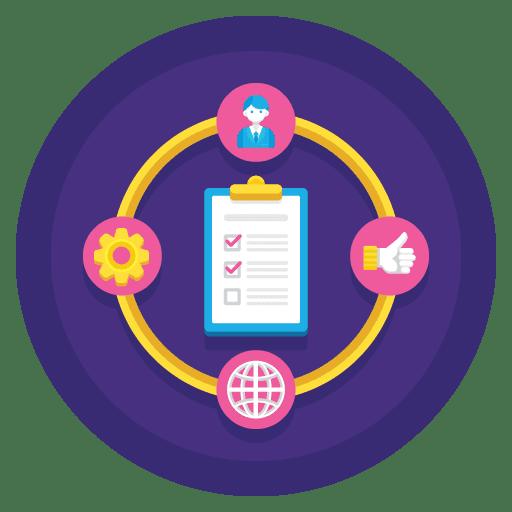 Ecosystem Planning