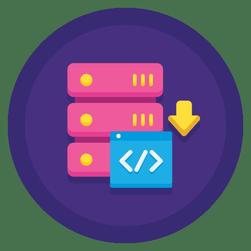 Server Side Engineering